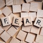 Fear Rapid Solution Therapy