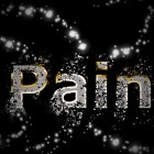 Pain Rapid Solution Therapy