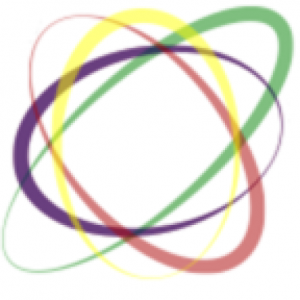 cropped-android-icon-144x144.png Rapid Solution Therapy