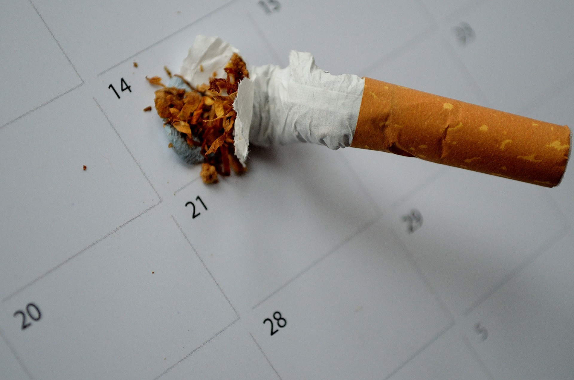 Quit Smoking Rapid Solution Therapy