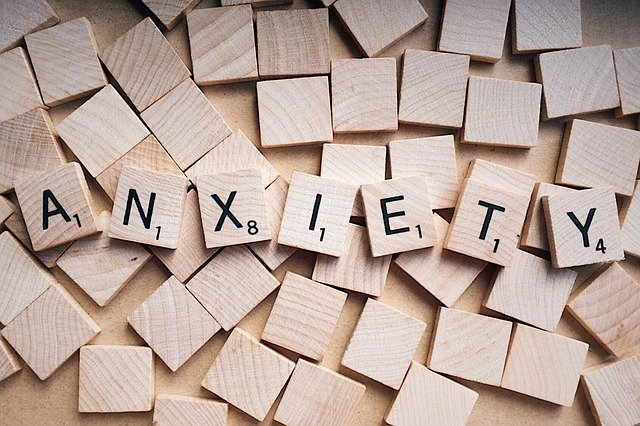 PTSD Trauma Rapid Solution Therapy
