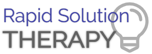 Rapid Solution Therapy