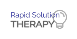 my_logo (1) Rapid Solution Therapy